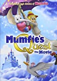 Mumfies Quest: The Movie