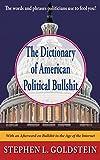 The Dictionary of American Political Bullshit