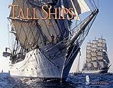 Tall Ships 2015 Calendar
