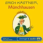 Münchhausen | Erich Kästner