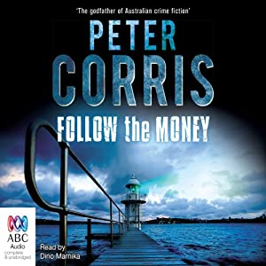 Follow the Money Audiobook