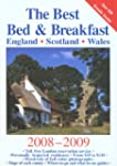Best Bed &amp; Breakfast England, Scotlan...