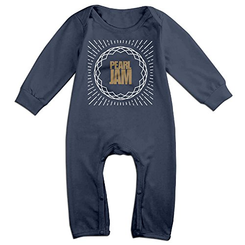 pearl-jam-2016-tour-stone-gossard-baby-onesie-romper-jumpsuit-baby-clothes