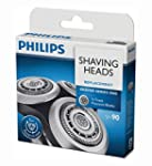 Philips SH90/50 Replacement Shaving H...