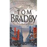 The Master Of Rainby Tom Bradby