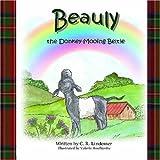 Beauly The Donkey-Mooing Beltie