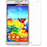 Samsung Galaxy A5 - 3D Touch Ballistic Tempered Glass Glass Screen Protector With Anti-Fingerprint Coating