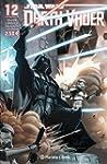 Star Wars Darth Vader n� 12 (STAR WAR...