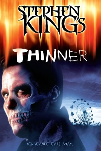 stephen-kings-thinner