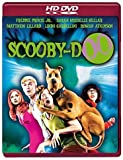 echange, troc Scooby doo [HD DVD]
