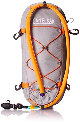 Camelbak Cortez Pack Idratazione