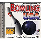 Jewel Case Bowling Usaby Valuesoft