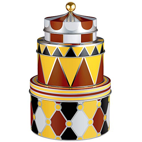 alessi-circus-set-3-boxes-mw31s3-multicolour