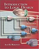 Introduction to Logic Design with CD ROM