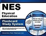 NES Physical Education (506) Test Flashcard