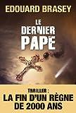 """Afficher """"Le Dernier pape"""""""
