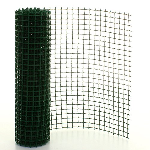 marko-gardening-19mm-plastic-mesh-garden-netting-flexible-fencing-plant-barrier-green-1-2-m-1m-x-5m-