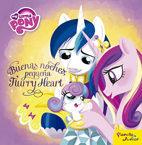 my-little-pony-cuento-buenas-noches-pequena-flurry-heart