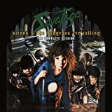 In The Dream (Acoustic version recorded in 2010) [Bonus Track]