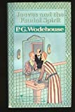Jeeves and the Feudal Spirit (Perennial Library) (0060806664) by Wodehouse, P. G.