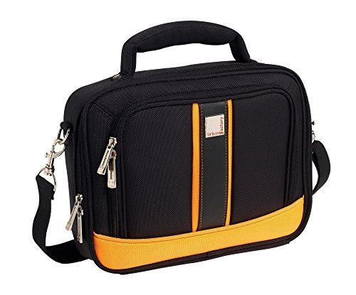 urban-factory-vickys-womens-bag-for-156-inch-notebook-vck03uf