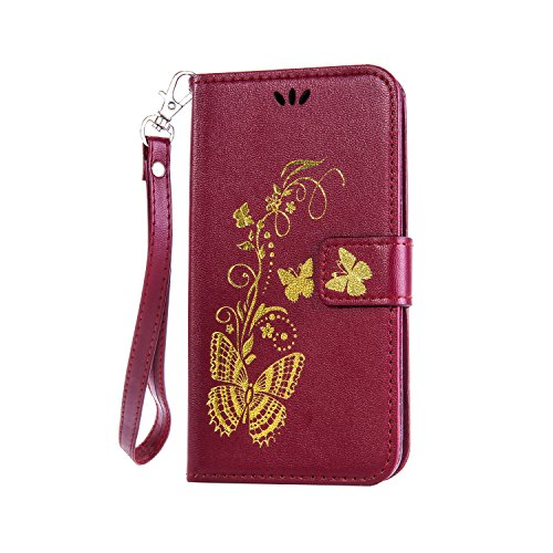coque-pour-iphone-7-housse-en-cuir-pour-iphone-7cozy-hut-bronzante-papillon-fleur-imprime-etui-en-cu