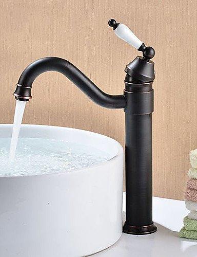t-g-miscelatore-per-lavabo-con-manopola-ad-olio-in-ottone-antico-finitura-in-bronzo-scuro