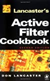 img - for Active Filter Cookbook:2nd (Second) edition book / textbook / text book