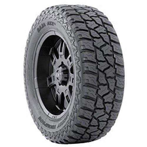 Mickey Thompson Baja ATZP3 All-Terrain Radial Tire - 35X12.50R20LT 121Q (Thompson Tires 35 compare prices)