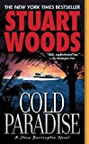Cold Paradise (Stone Barrington Book 7)