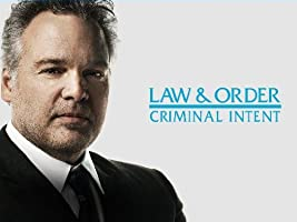 Law & Order: Criminal Intent Season 10 [HD]