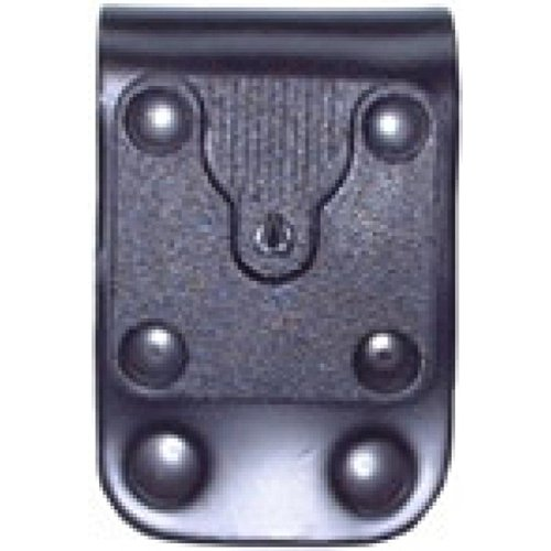 peter-jones-leather-belt-loop-with-klickfast-dock