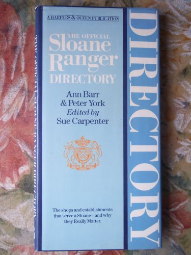 harpers-and-queen-official-sloane-ranger-directory