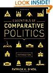 Essentials of Comparative Politics (F...