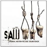echange, troc Compilation, Soilwork - Saw Iii (Bof)