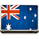 Removable Vinyl Decal Sticker Skin For Laptop / Note Pads Up To 15 Inch Wide. Made From 3M Media DecalDesign :... - B00N6ISN8O