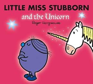 list of free kindle books uk