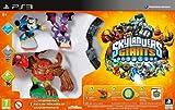 Skylanders Giants - Starter Pack (PS3)