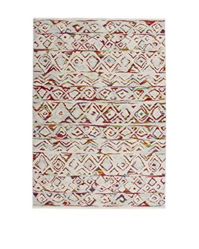 Carpet Desire 401