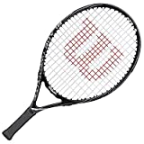 Wilson Junior's Blade Tennis Racquet
