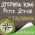 Der Talisman | Stephen King,Peter Straub