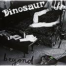 Beyond [Vinyl LP]