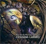 Eleusian Lullaby