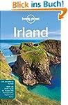 Lonely Planet Reisef�hrer Irland (Lon...