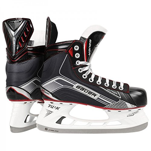 Bauer-Vapor-X500-Skate-Men