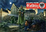 img - for Escape from Colditz: 75th Anniversary Edition (Osprey Games) book / textbook / text book