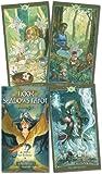 So Below Deck: Book of Shadows Tarot, Volume 2