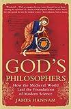God's Philosophers