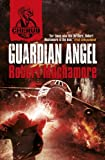 CHERUB: Guardian Angel Robert Muchamore