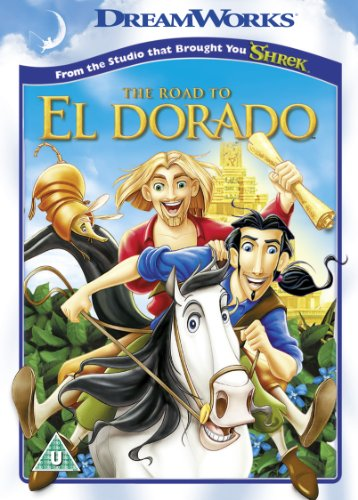 the-road-to-el-dorado-dvd-2000